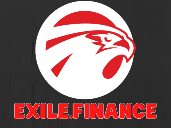 EXILE FINANCE